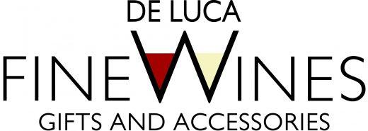 De Luca Fine Wines