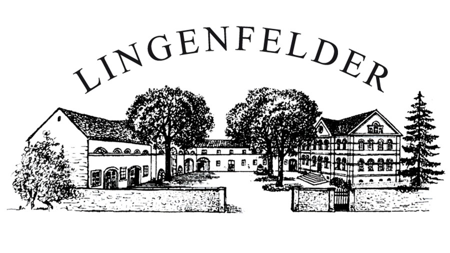 Lingenfelder Estate